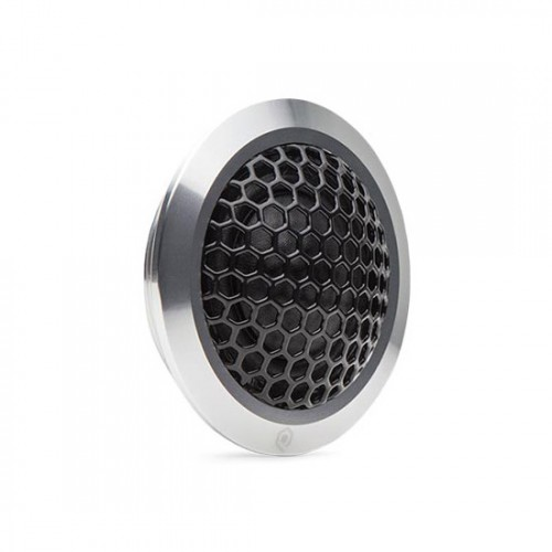 Высокочастотная акустика QS-SD25