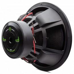Пассивный сабвуфер SQ HDX318