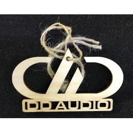 Ароматизатор для автомобиля DDA-1