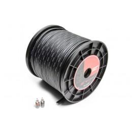 DD Z-Wire RCA кабель