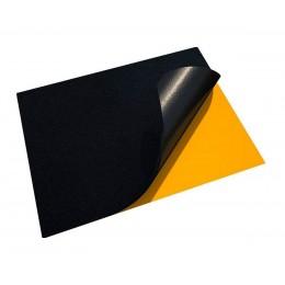 Шумоизоляционный материал Comfortmat Bitosoft 5