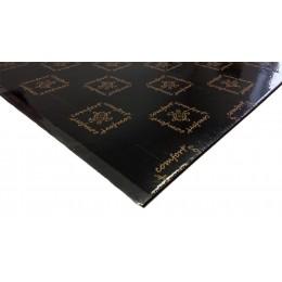 Шумоизоляционный материал Comfortmat Fusion