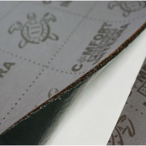 Шумоизоляционный материал Comfortmat Integra