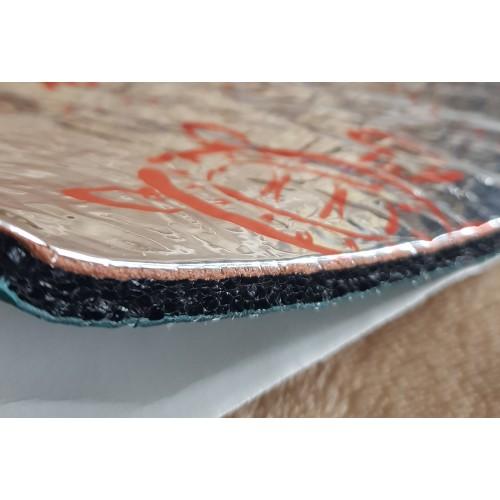 Шумоизоляционный материал Comfortmat SkyLine