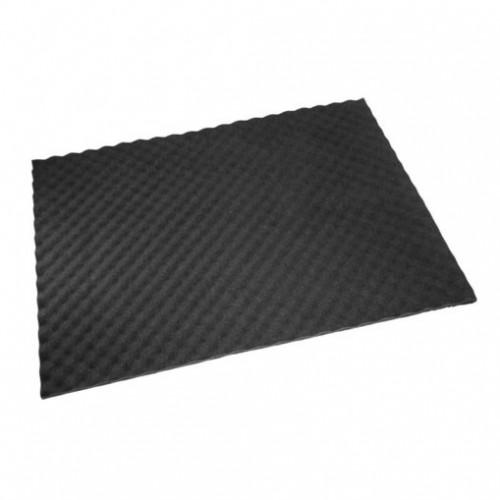 Шумоизоляционный материал Comfortmat Tsunami