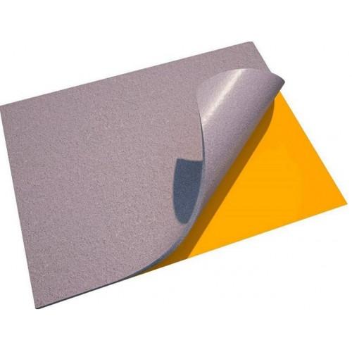 Шумоизоляционный материал Comfortmat Ultrasoft 5
