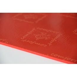 Шумоизоляционный материал Comfortmat Vision
