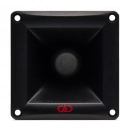 Рупор для акустики CT35 и CT45