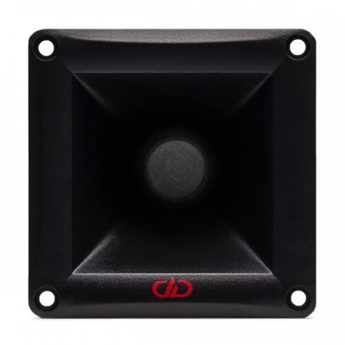 Рупор для акустики CT25 и CT45
