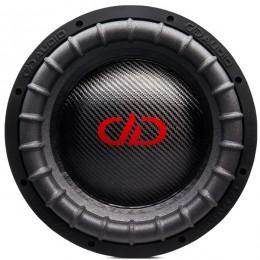 Пассивный сабвуфер DD3015A ESP