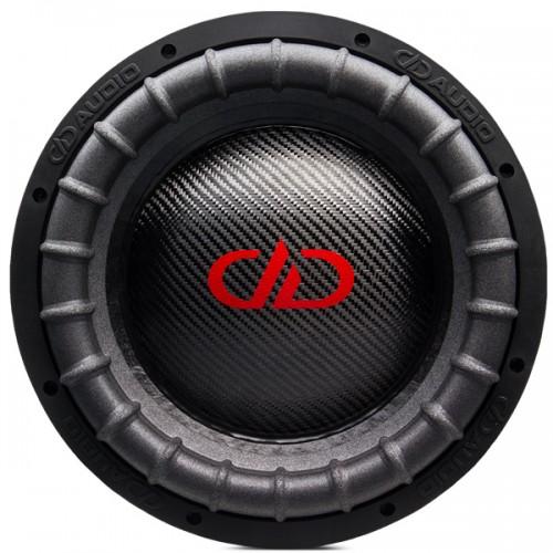 Пассивный сабвуфер DD3015B ESP