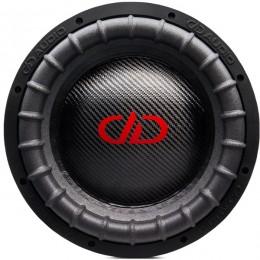 Пассивный сабвуфер DD3515H ESP