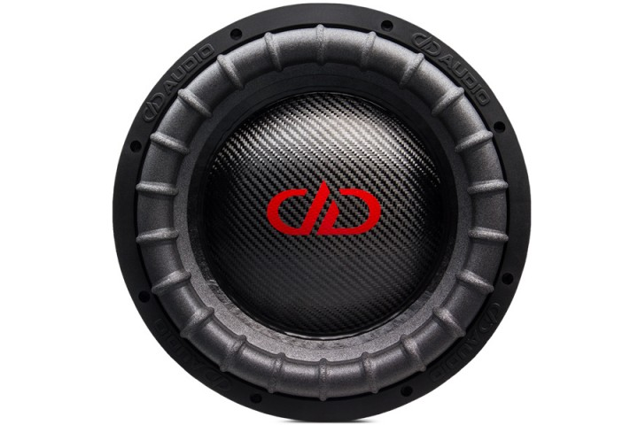 Пассивный сабвуфер DD3515I ESP