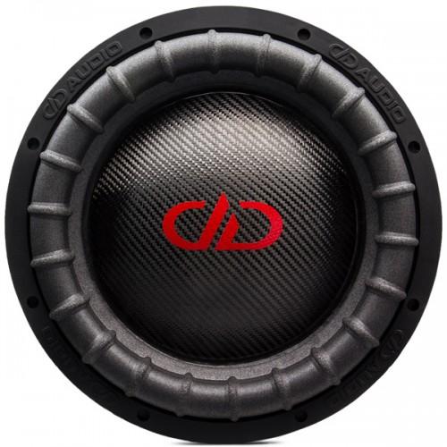 Пассивный сабвуфер  DD9518K ESP
