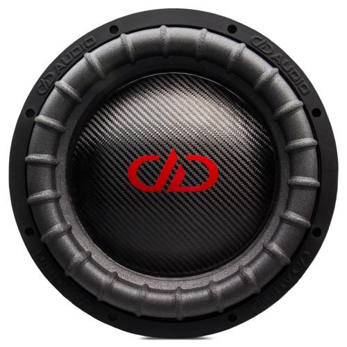 Пассивный сабвуфер DD9915B ESP