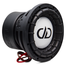 Пассивный сабвуфер DD2508 ESP