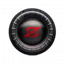 Сабвуфер DD Z312 (ESP)