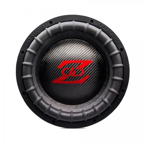 Сабвуфер DD Z315 (ESP)