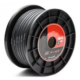 Акустический кабель DD Z-Wire 12Ga