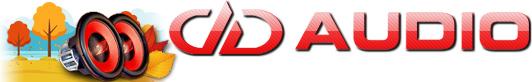 DDAudio